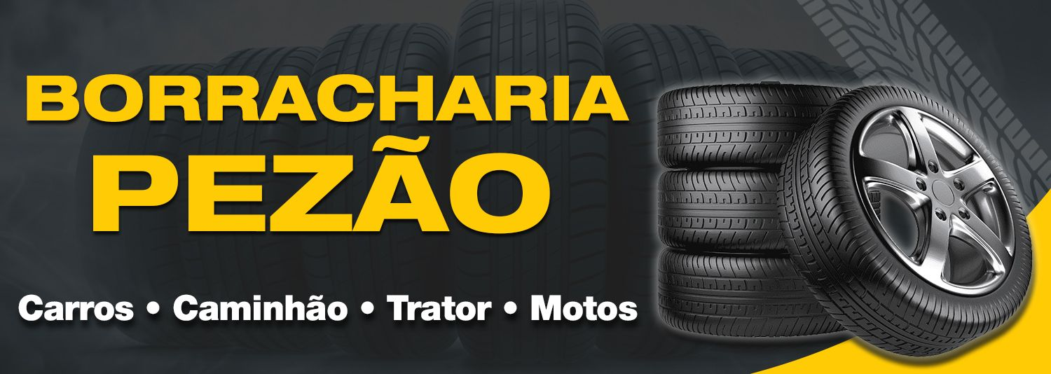 Banner Lateral Pezão