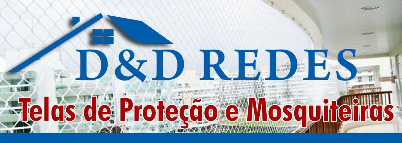 D&D Redes