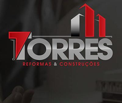 Torres Construtora em Guarujá