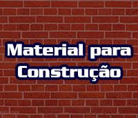 Túnel - Materiais para Construção em Guarujá