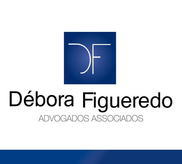 Dra. Débora Figueredo em Guarujá