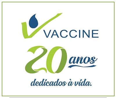 Clinica Vaccine em Guarujá