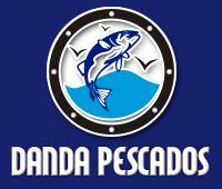 Danda Pescados em Guarujá