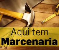Aqui tem Marcenaria em Guarujá