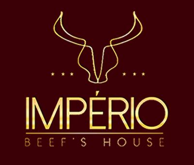Império  Beefs  House  em Guarujá