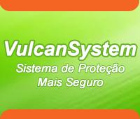 Vulcansystem Cercas para Piscinas em Guarujá