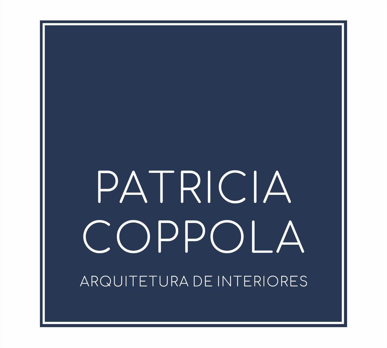 Patricia Coppola - Arquitetura Interiores em Guarujá