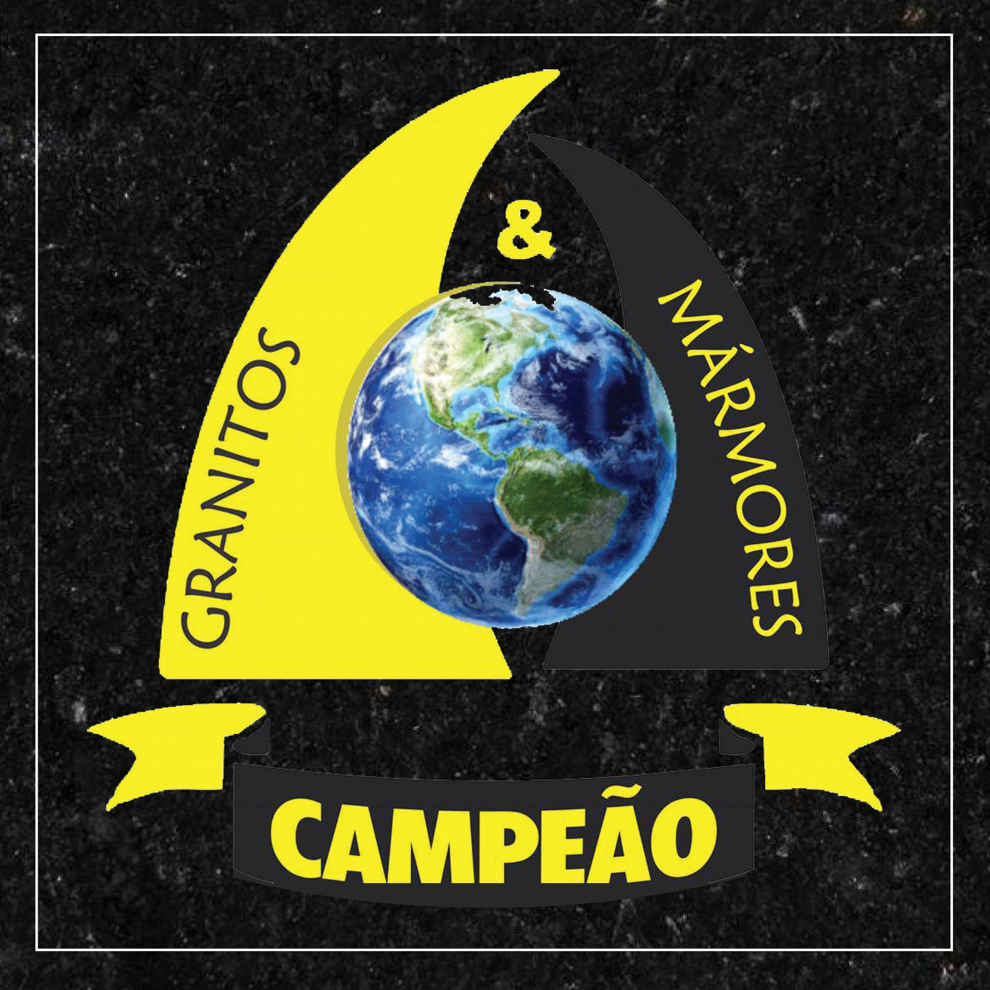 Campeão - Mármores e Granitos  em Guarujá