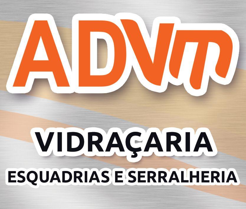 ADVM Vidros - Box em Guarujá