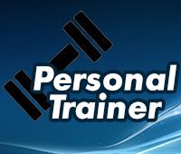 Personal Trainer em Guarujá