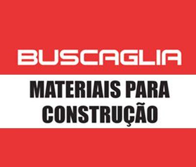 Buscaglia Materiais para Construção em Guarujá