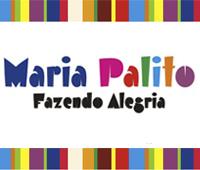Maria Palito Recreação em Guarujá