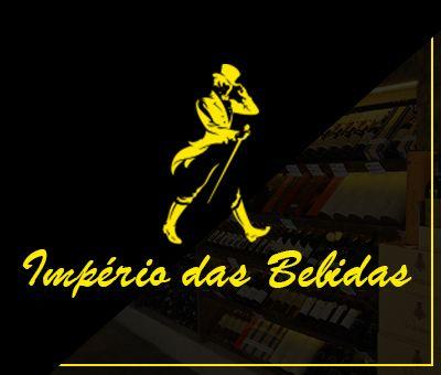 Império das Bebidas em Guarujá