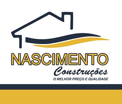 Nascimento Construções em Guarujá