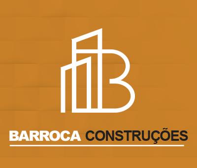 Barroca Construções em Guarujá