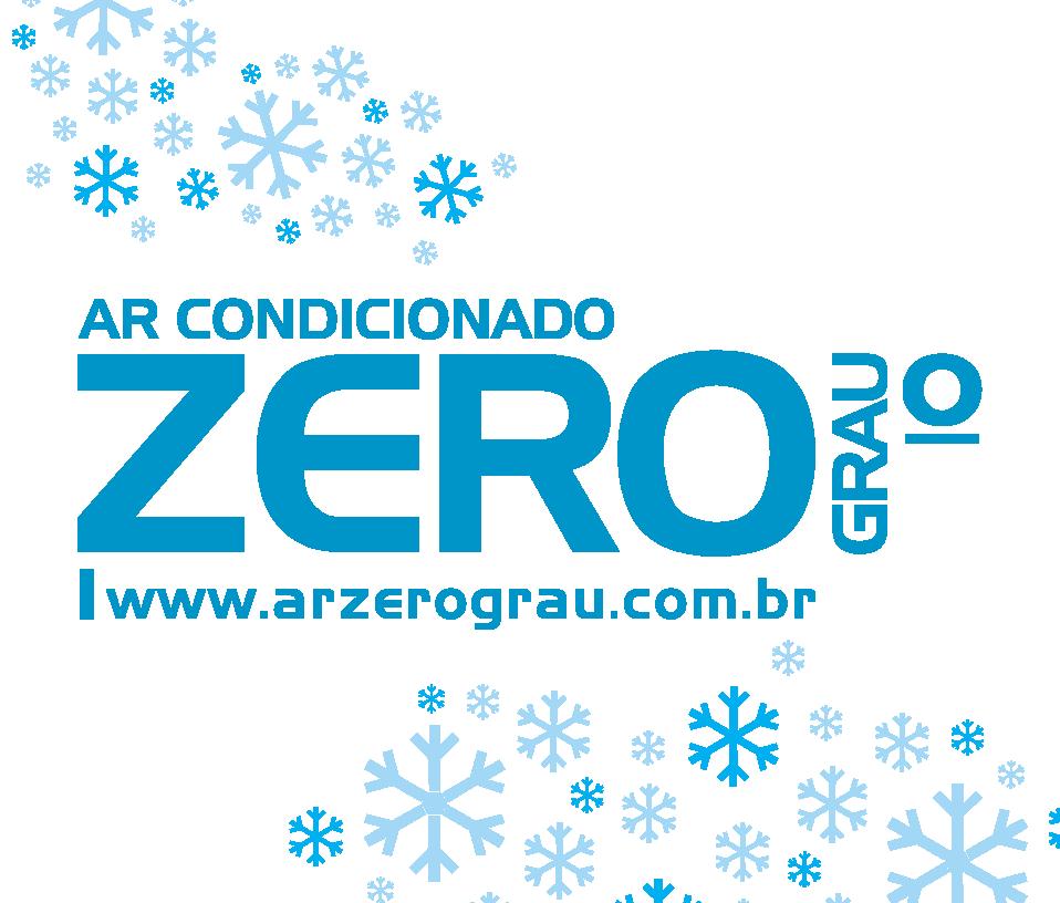 Ar Zero Grau Ar Condicionado em Guarujá