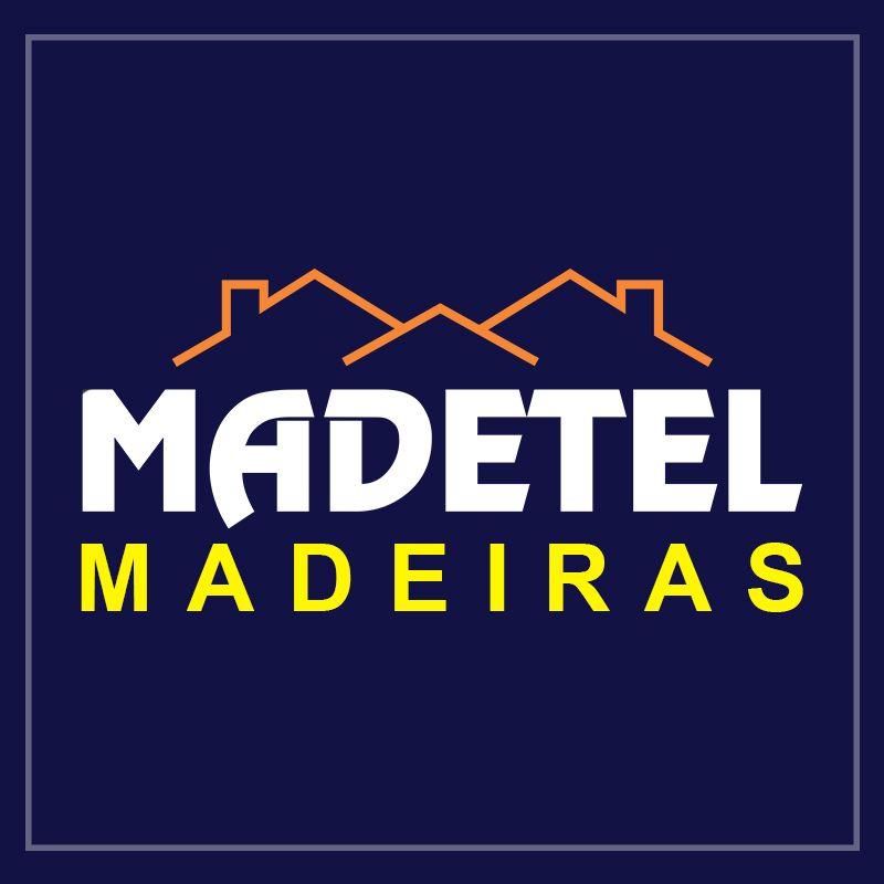 Madetel em Guarujá