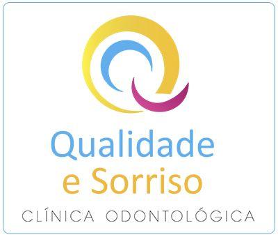Qualidade e Sorriso em Guarujá