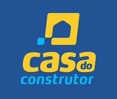 Casa do Construtor em Guarujá
