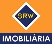 SRW Imobiliária em Guarujá