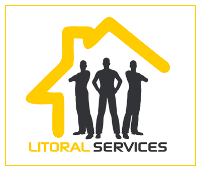 Litoral Services em Guarujá