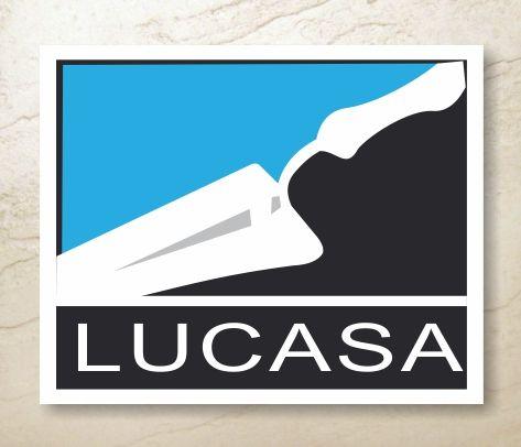 Lucasa - Materiais de Construção e Madeireira em Guarujá