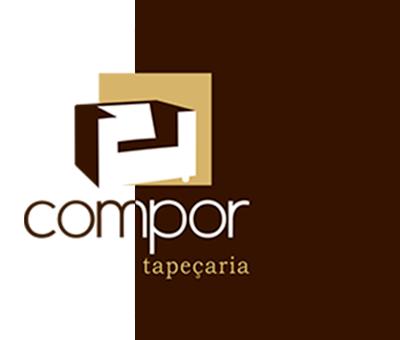 Compor Tapeçaria em Guarujá