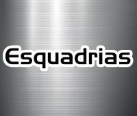 Jair Esquadrias em Guarujá