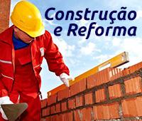 Bisco Construções e Reformas em Guarujá