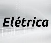 Janderson Eletricista em Guarujá