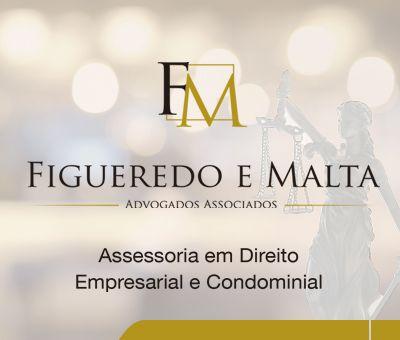 Figueredo e Malta Advogados Associados em Guarujá