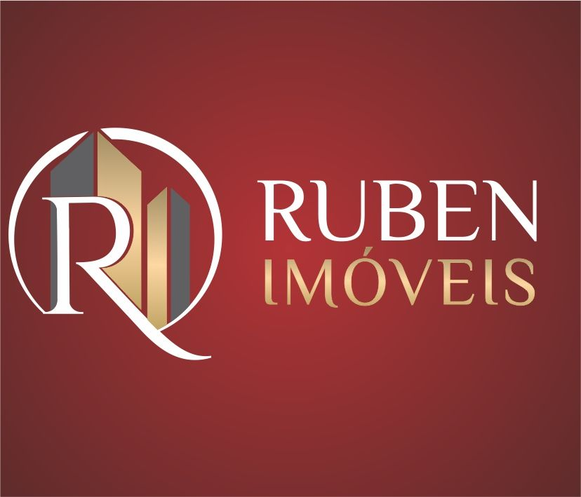 Ruben Imóveis em Guarujá