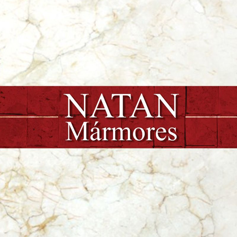 Natan Mármores em Guarujá