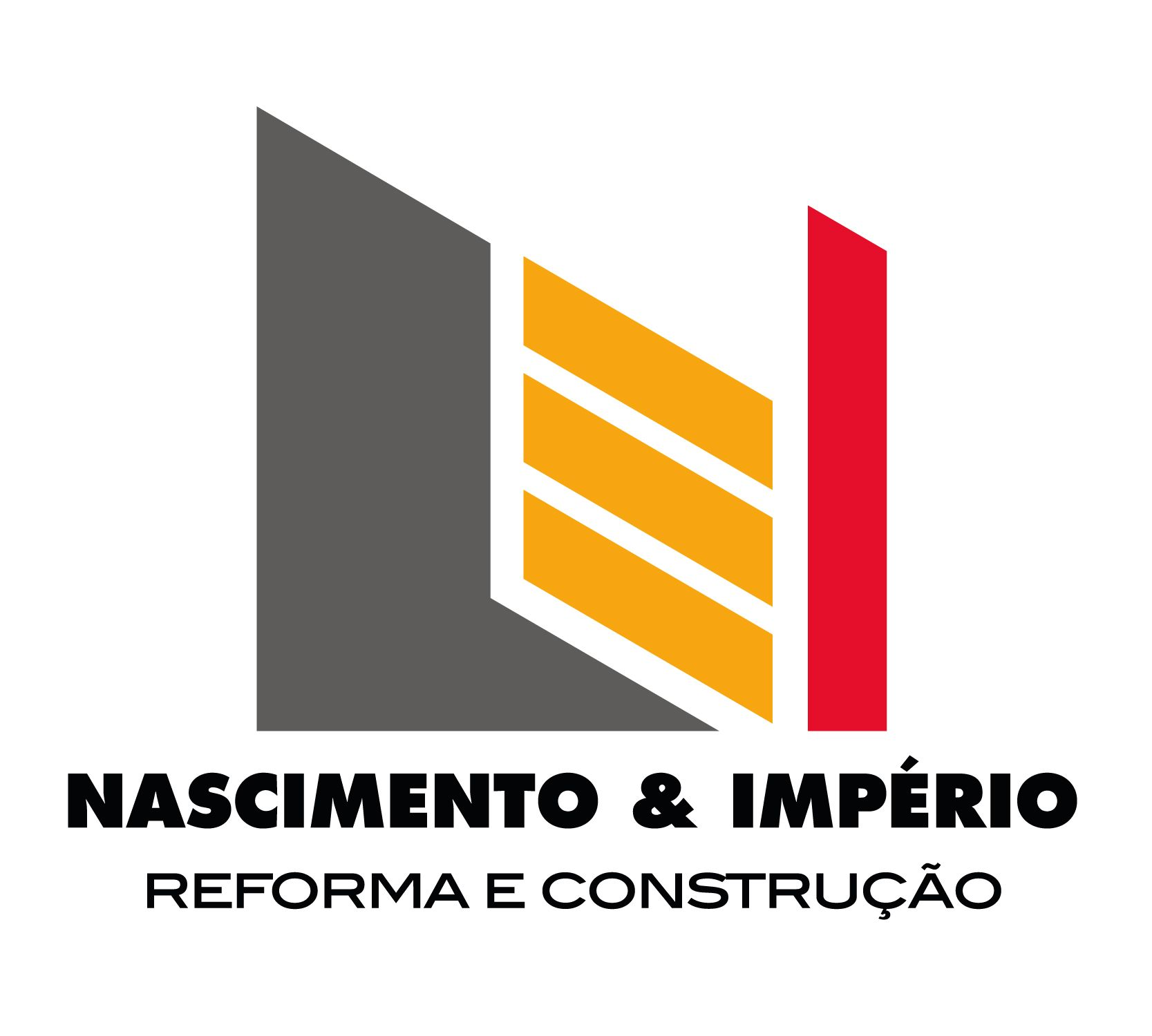 Império Construções e Reformas em Geral em Guarujá