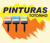 Totonho Pinturas em Guarujá