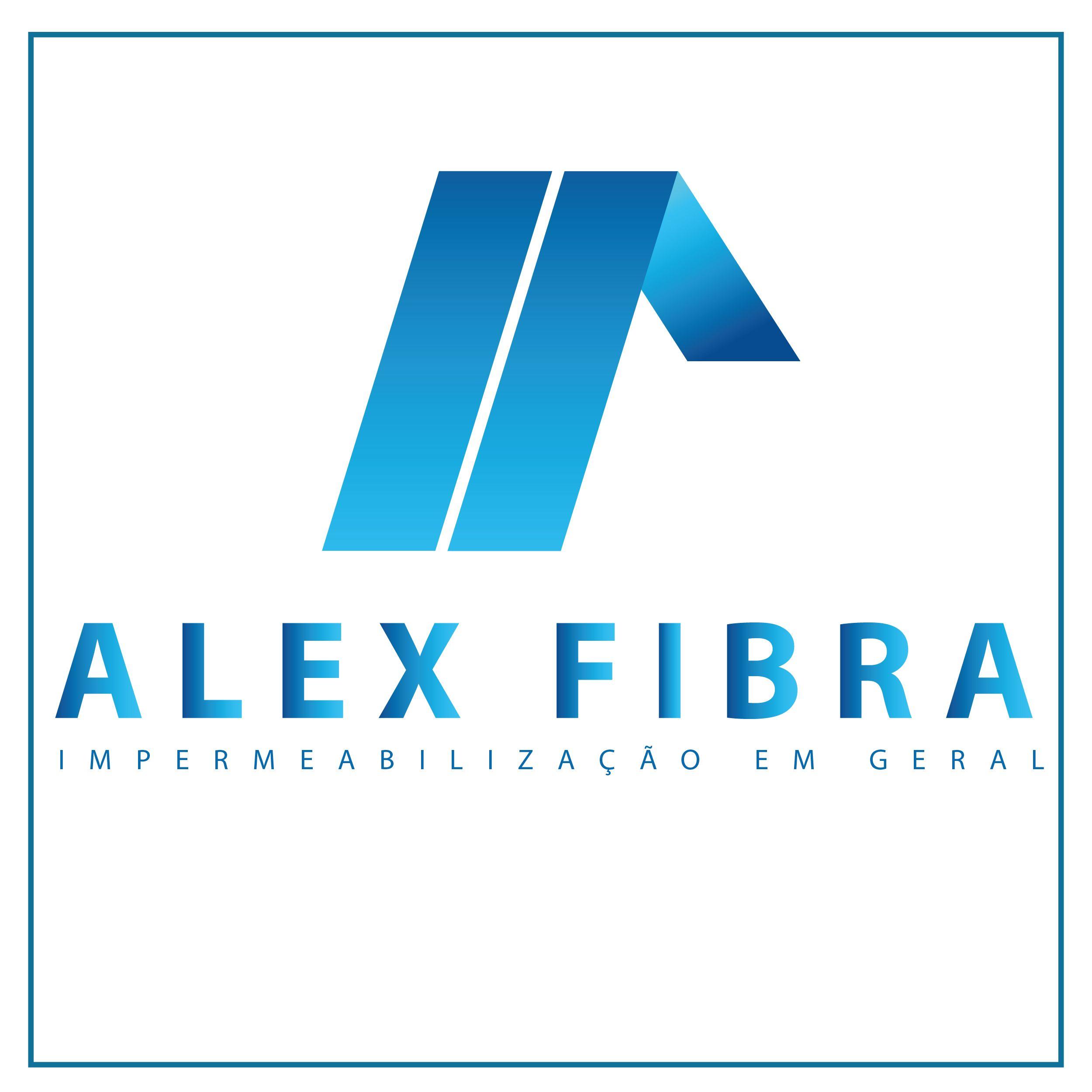 Alex Fibra em Guarujá