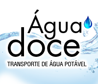 Água Doce em Guarujá