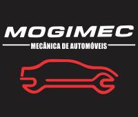 Mogimec - Mecânica de Automóveis  em Guarujá