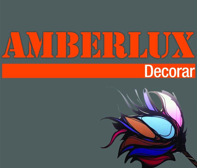 Amberlux em Guarujá