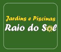 Raio de Sol Jardins em Guarujá
