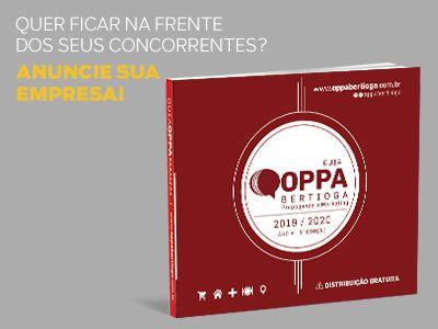 Oppa!!! Anuncie em BERTIOGA e GUARUJÁ em Guarujá