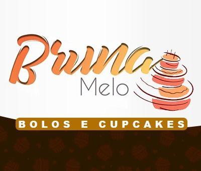Bruna Melo - Doces e Bolos  em Guarujá