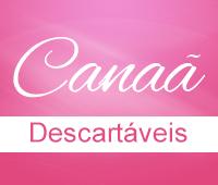 Canaã Descartáveis em Guarujá