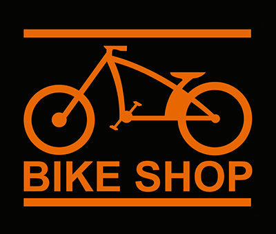 Bike Shop Bicicletaria  em Guarujá
