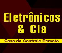 Eletrônicos & Cia em Guarujá