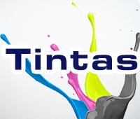 logo Itapema Tintas
