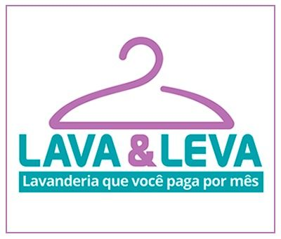 Lavanderia Lava e Leva  em Guarujá