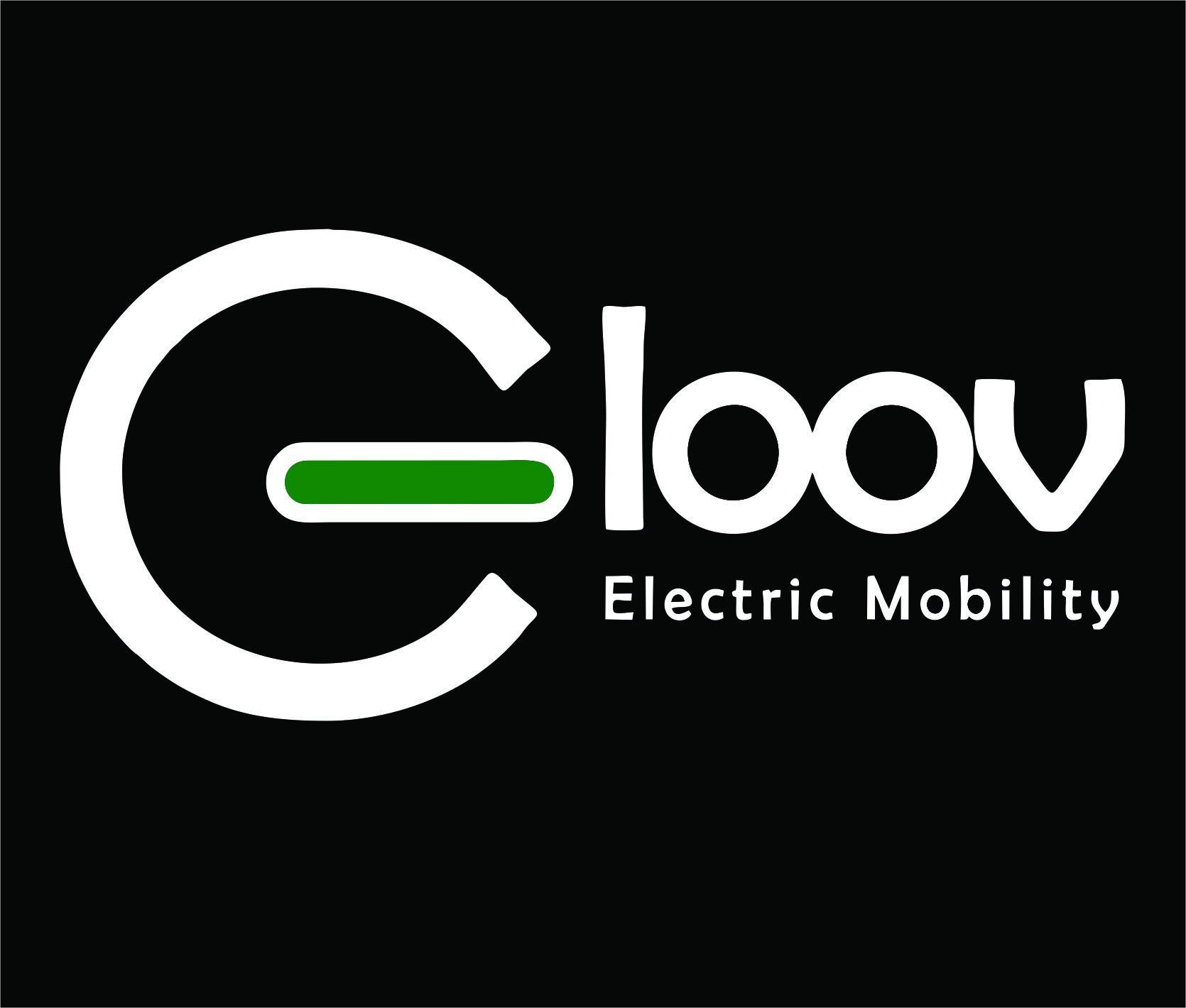 Gloov Electric Mobility em Guarujá