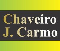 logo Chaveiro J. Carmo