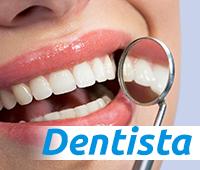MCM Odontologia em Guarujá